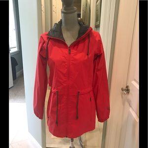 Columbia Rain Jacket NWOT 🎁🔥